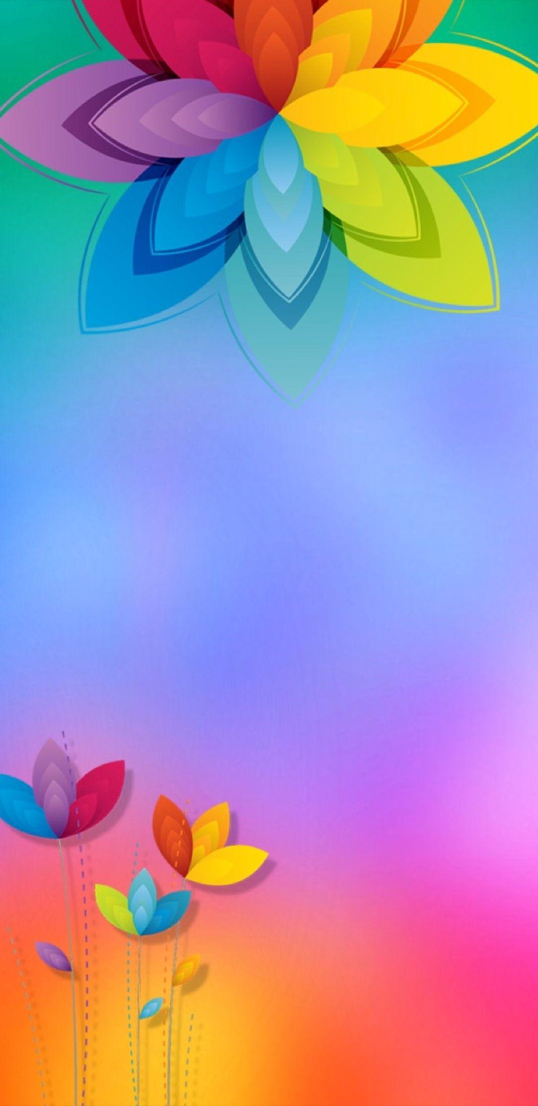 Samsung Galaxy A8 Stock Wallpapers 6 Desktop Background Galaxy A8