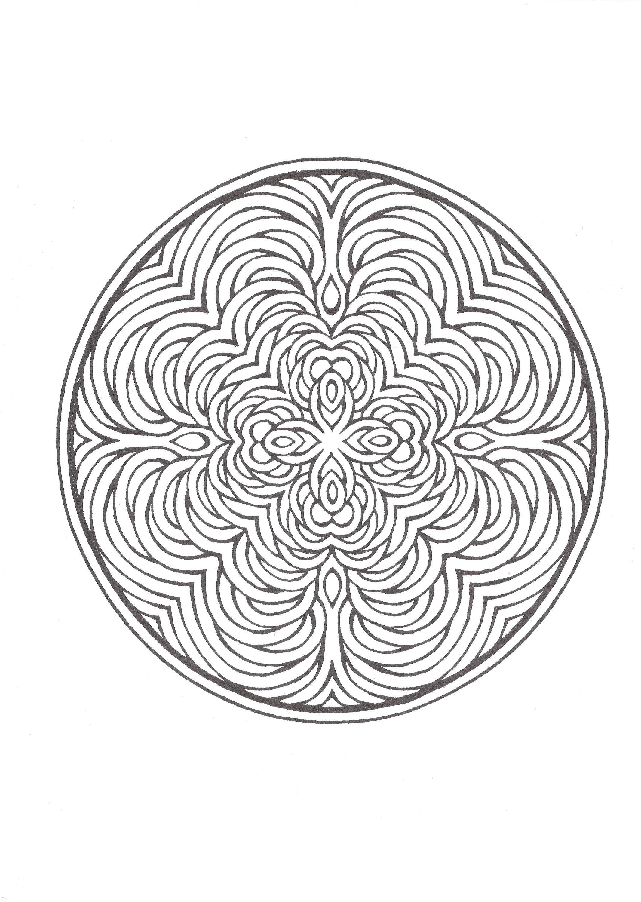 Color With Reddit R Colorwithreddit Mandala Coloring Books Mandala Coloring Mandala Coloring Pages