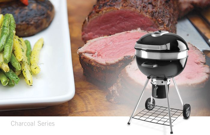 Outdoorküche Napoleon Bonaparte : Looking for best charcoal bbq in canada? napoleon® is a leading