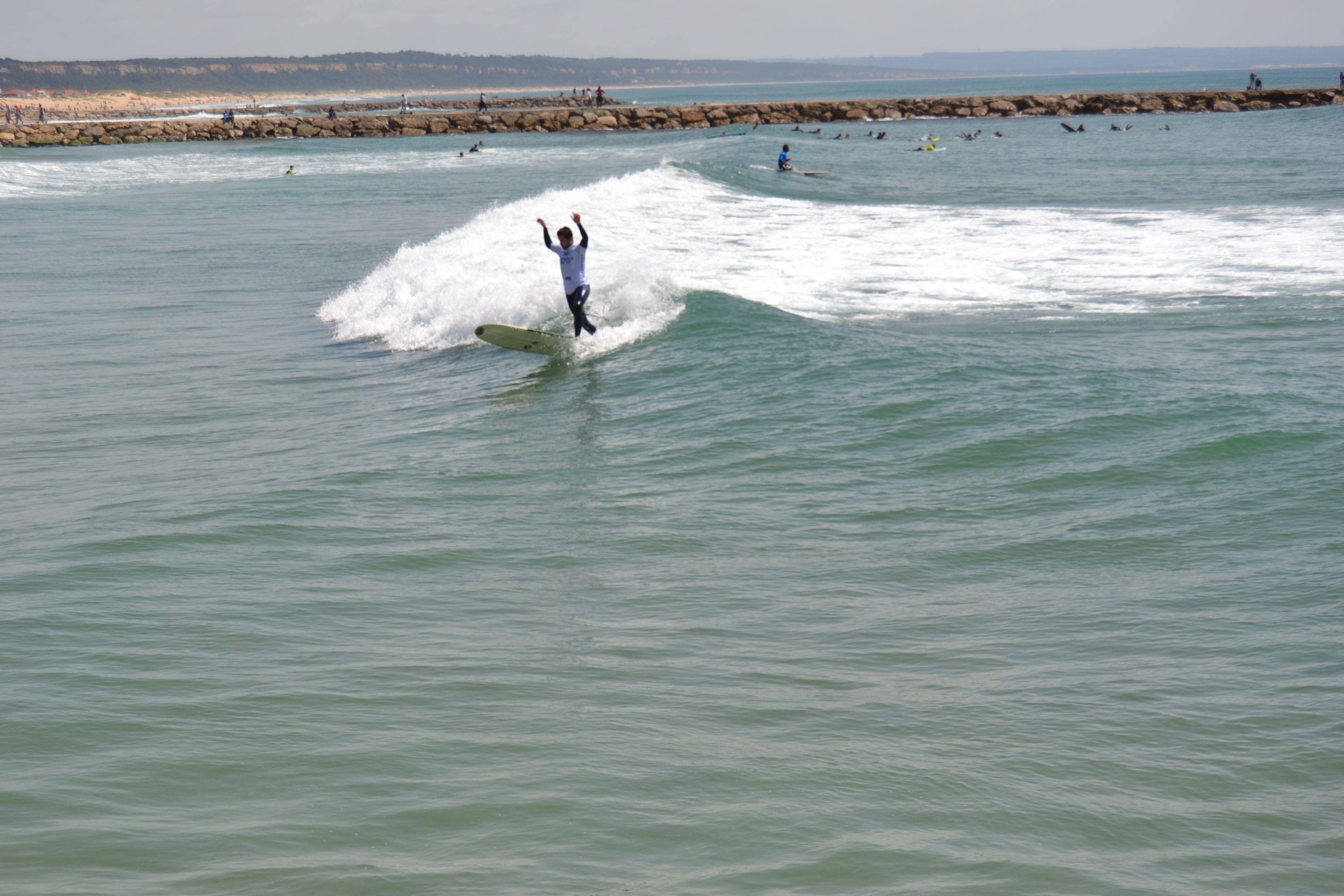 Pin Em Surf