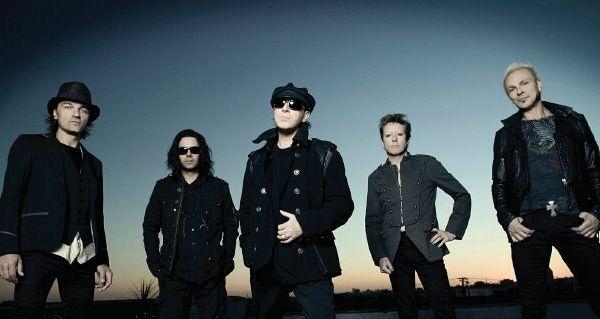 The Scorpions Scorpions Wind Of Change Wind Of Change Music Love