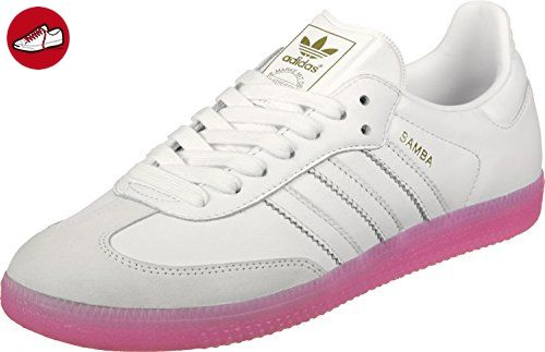 adidas Samba Damen WhiteFootwear SneakerWeißFootwear adidas zMqVSUp