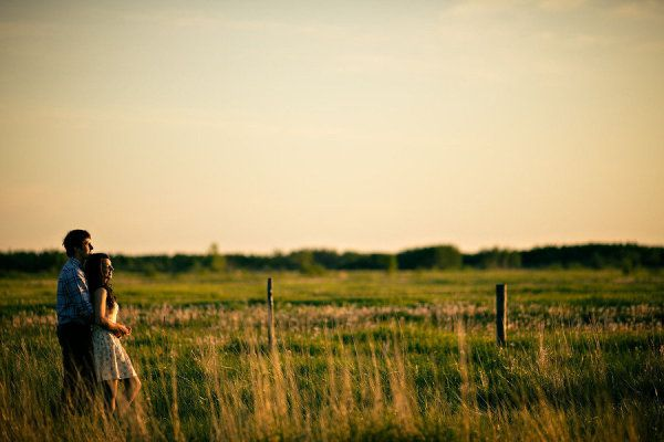 Engagement Photography by moorephotography.ca