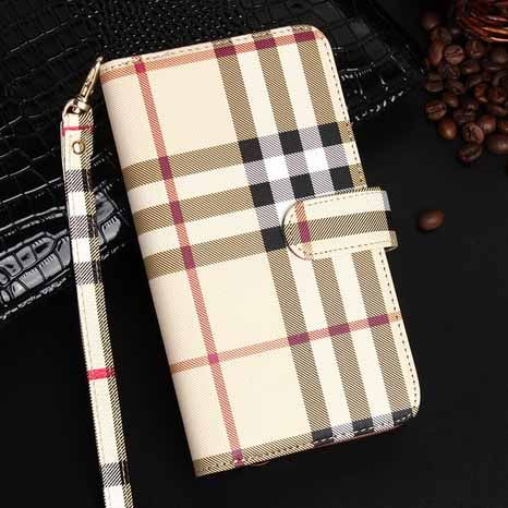 iphone 7 case burberry