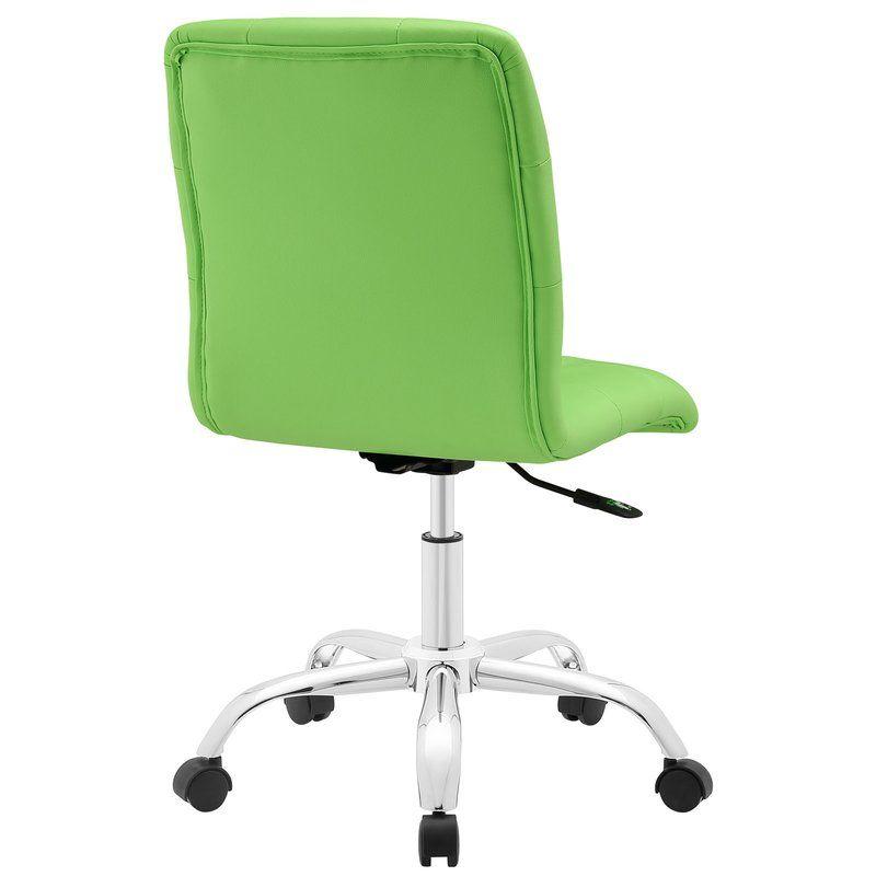 Hofmann task chair office chair luxury office chairs