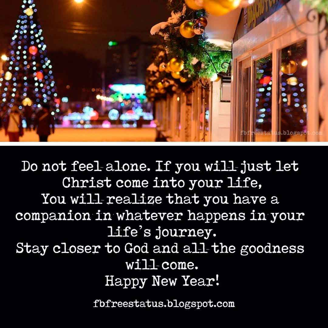 Best Of Best Wishes Quotes For Christmas And New Year Best