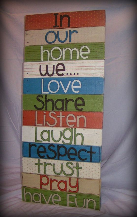 so cute home | Pallet crafts, Wooden pallet projects, Wood ...