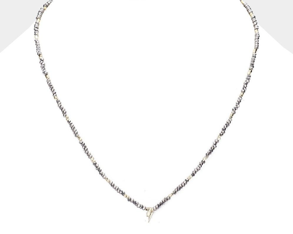 Pin on Necklaces and Jewelry