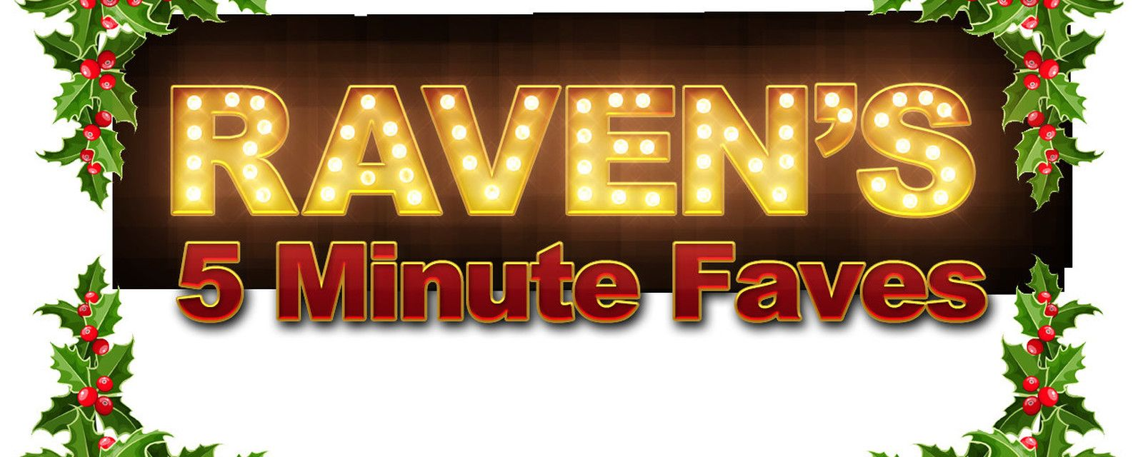 Raven Symone Shares Her Five Minute Faves On The View The View The View Recipes Chocolate Drink Recipes Fun Drinks