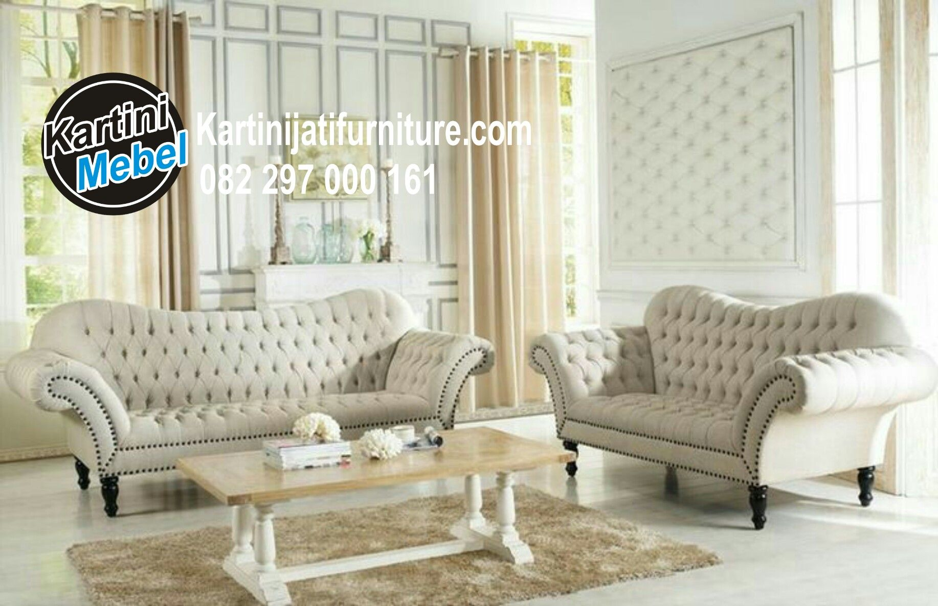Wholesale Outdoor Synthetic rattan Furniture product with high