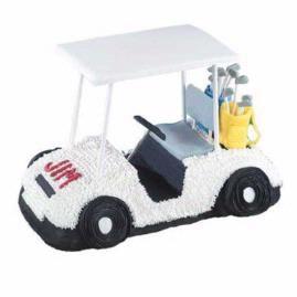 Wilton 3 D Cruiser Cake Pan 3d Car Truck Birthday Party