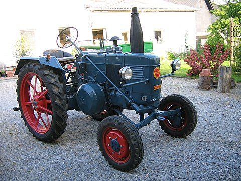 Lanz D1706 Google Search Traktoren Lanz Bulldog Oldtimer Traktoren