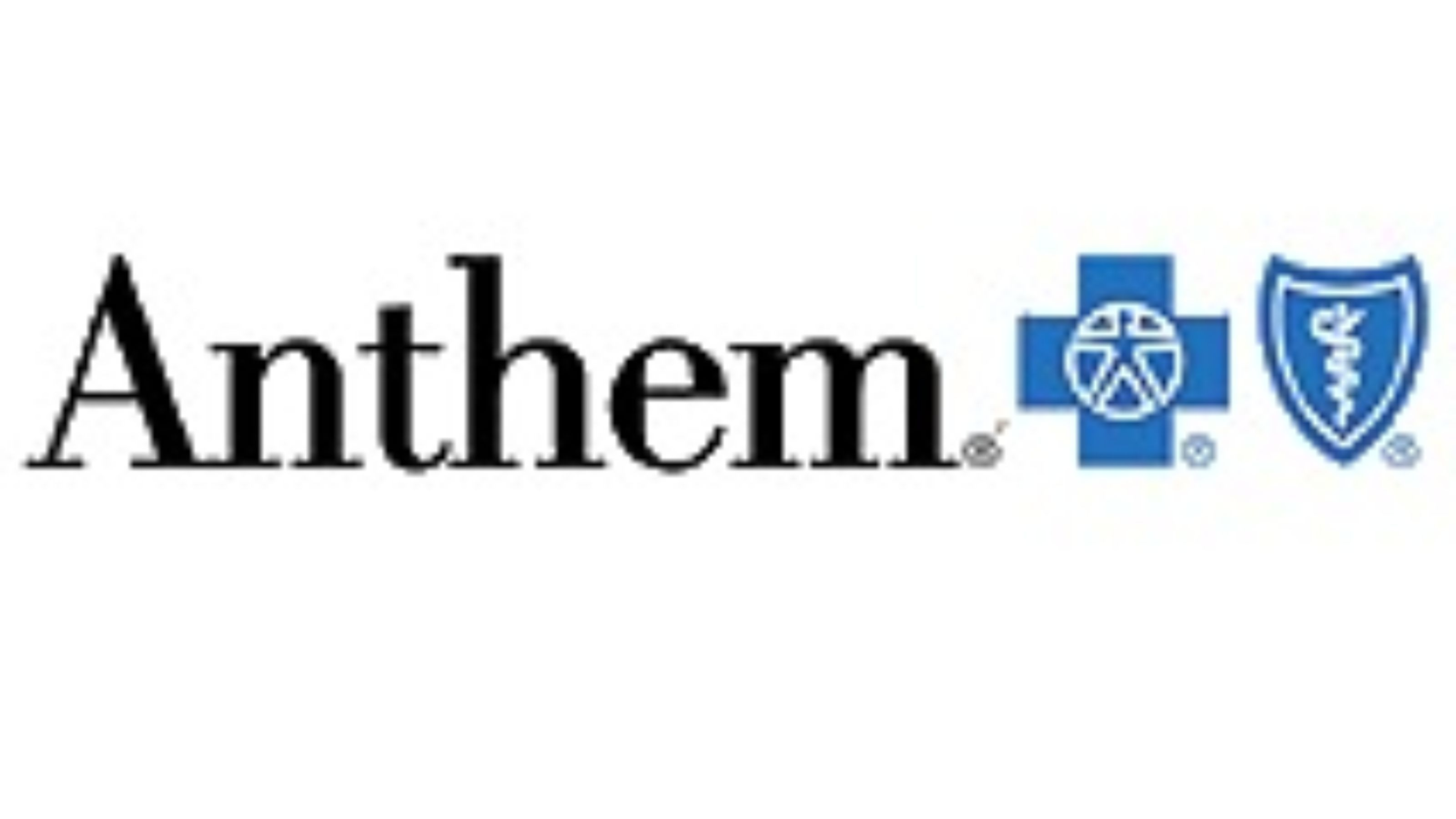 Massive Breach At Health Care Company Anthem Inc Health Insurance Quote Health Insurance Companies Best Health Insurance