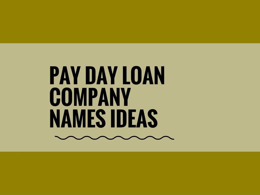 3 period fast cash personal loans