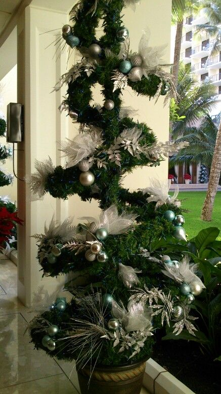 Hawaii christmas holidays Pinterest Christmas holidays