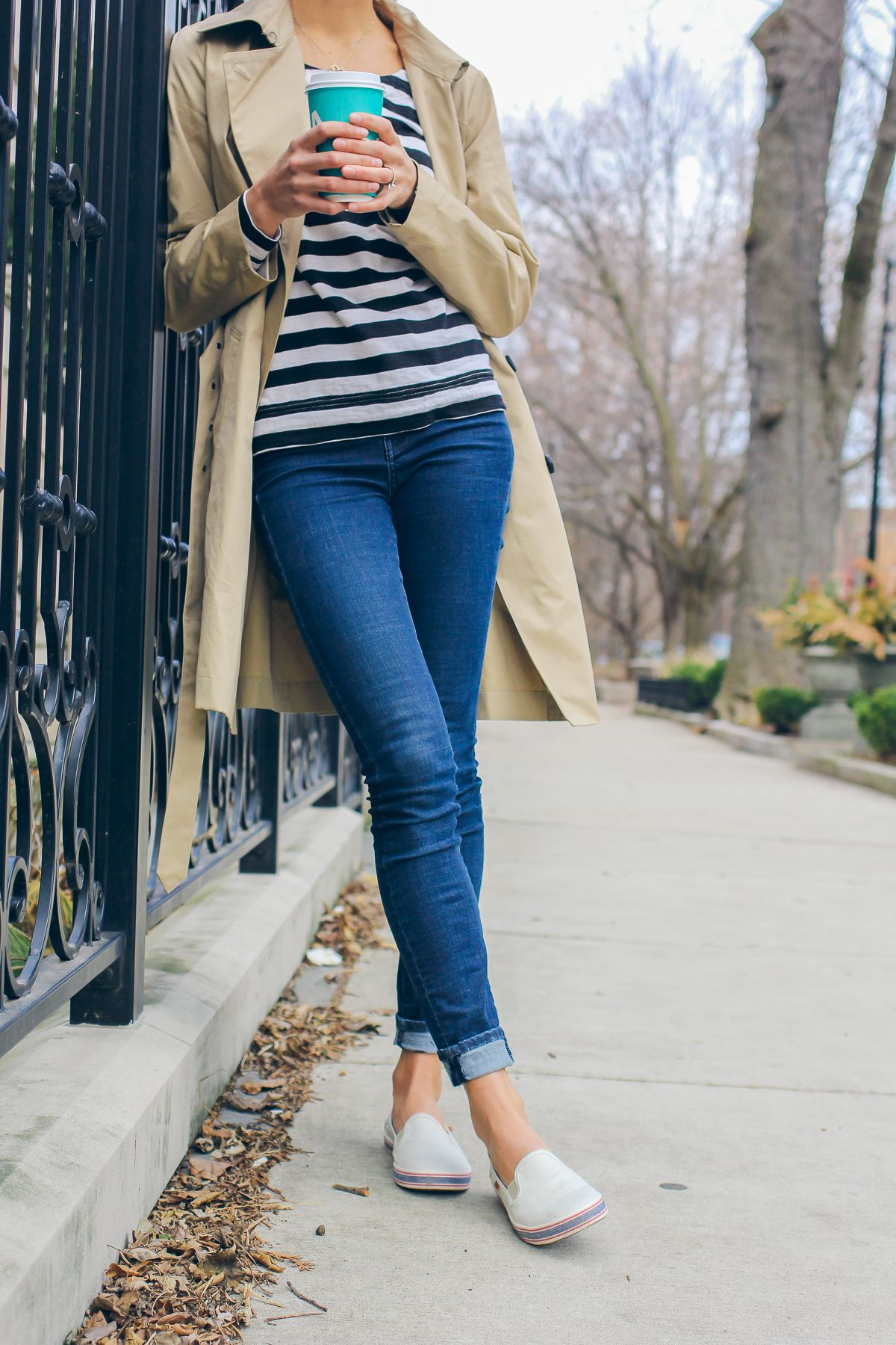 Around Town | Sneakers fashion outfits, Outfits, White keds