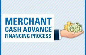 Cash store loan default picture 1