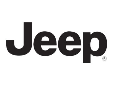 2012 Jeep Grand Cherokee Overland Just Arrived No Pics Yet Only