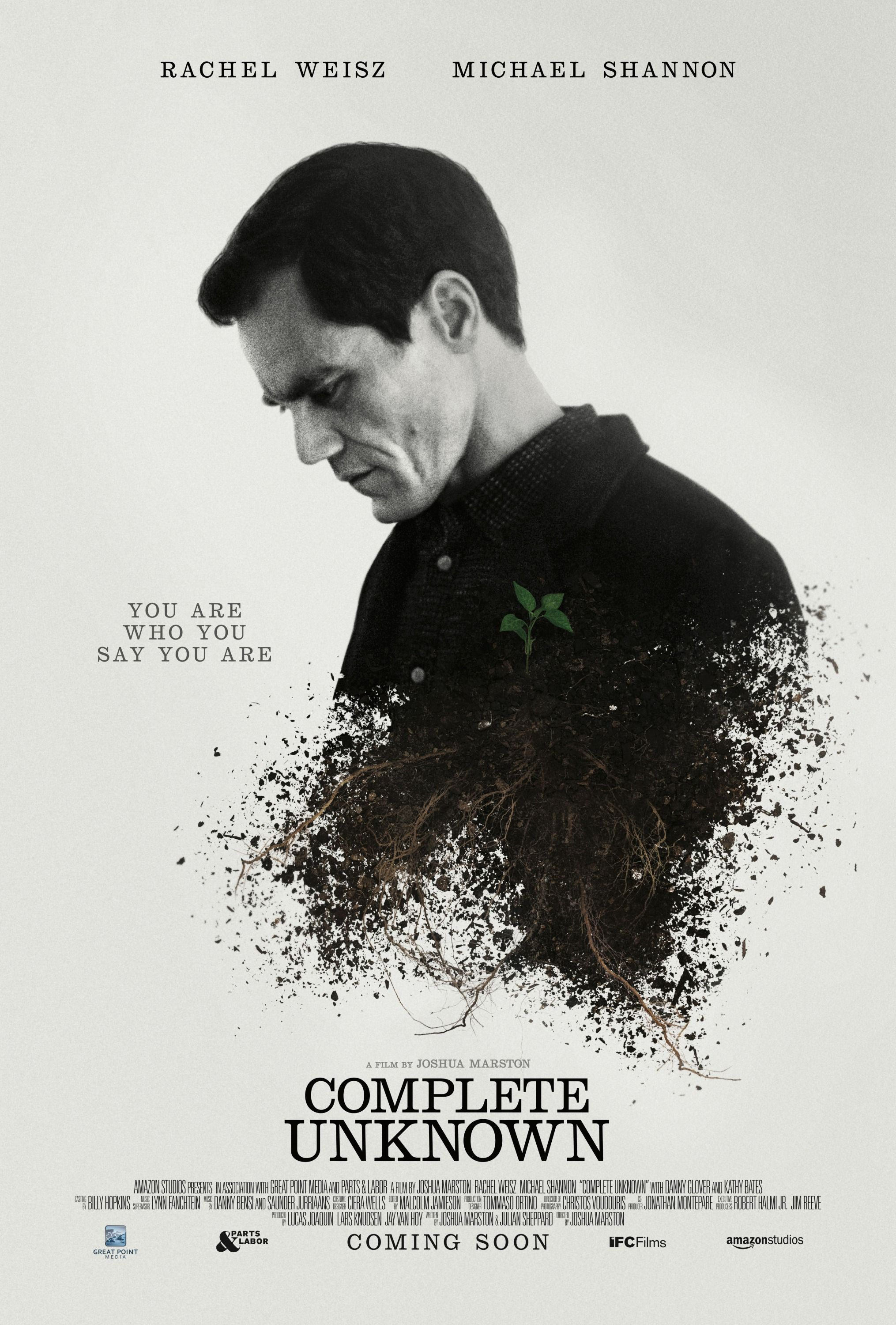 Return To The Main Poster Page For Complete Unknown 3 Of 3 Best Movie Posters Movie Posters Design Movie Posters
