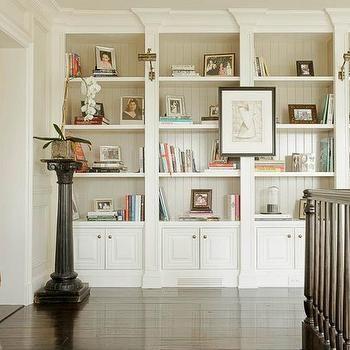 Built In Bookshelves Design Decor Photos Pictures Ideas
