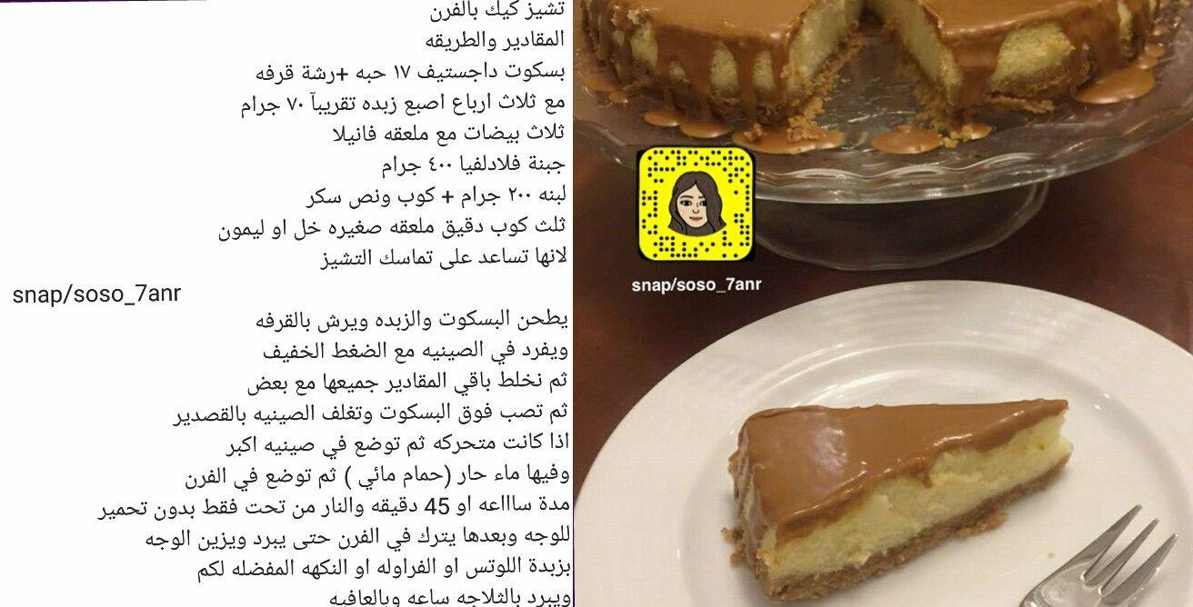 Pin By Asma Alotaibi On طبخ Food Breakfast Toast