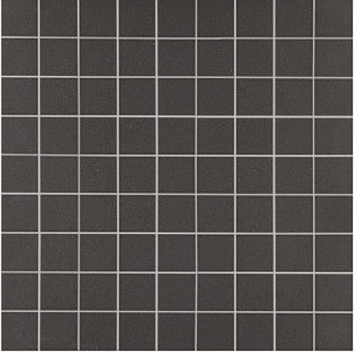 Marazzi sistemb mosaik base grafite 30x30 cm ml9d for Badezimmermobel im angebot