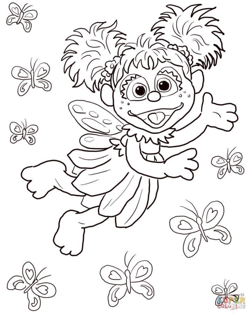 Coloring Rocks Sesame Street Coloring Pages Elmo Coloring Pages Monster Coloring Pages