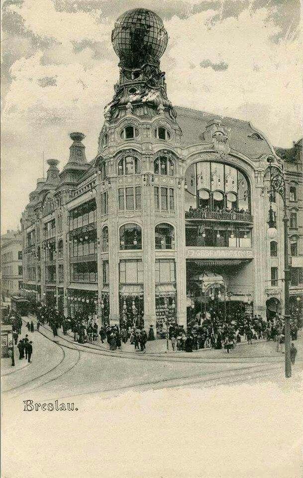 Feniks 1904