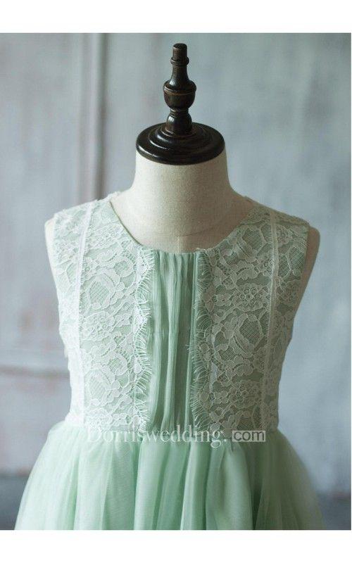Magenta Satin Pleated Maxi Dress | Magenta bridesmaid