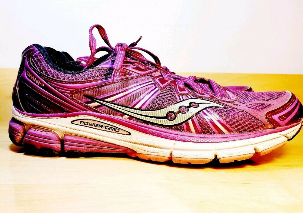 Pin on Women's Saucony Athletic Shoes