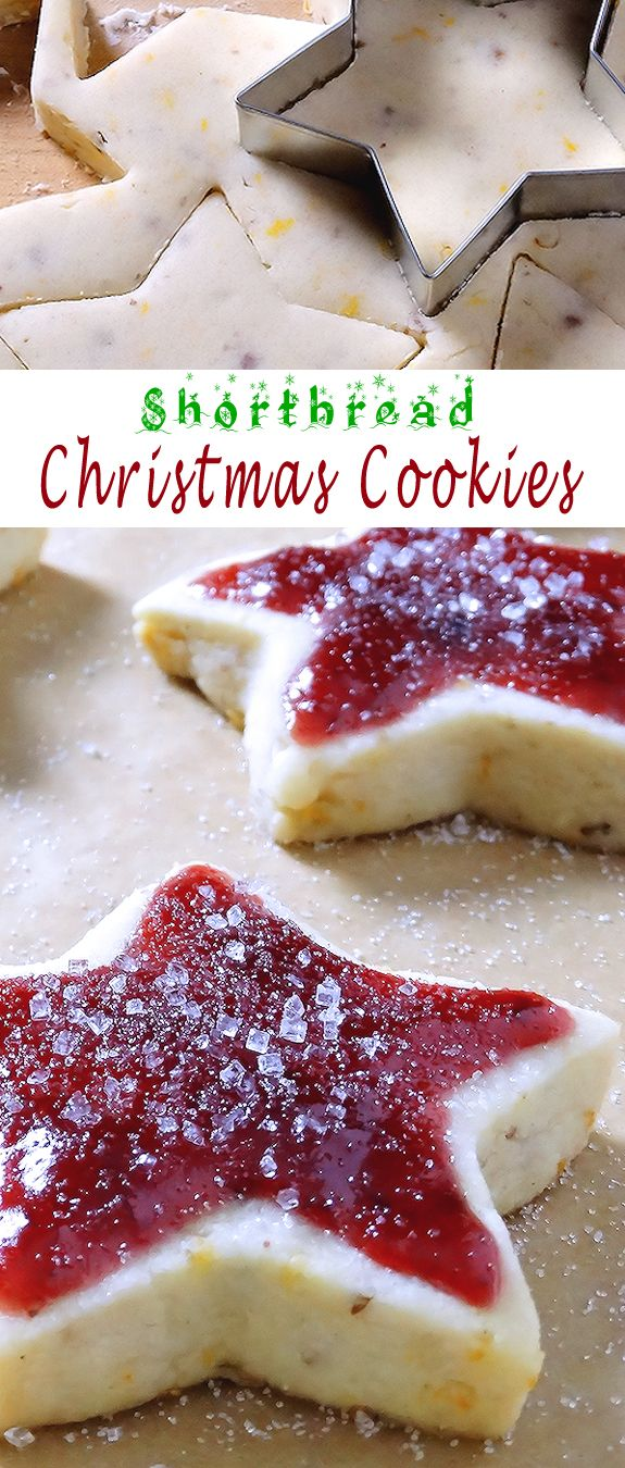 10 Best Christmas Cookie Recipes To Make With Kids On Pinterest Cookies Recipes Christmas Holiday Dessert Recipes Cookie Recipes