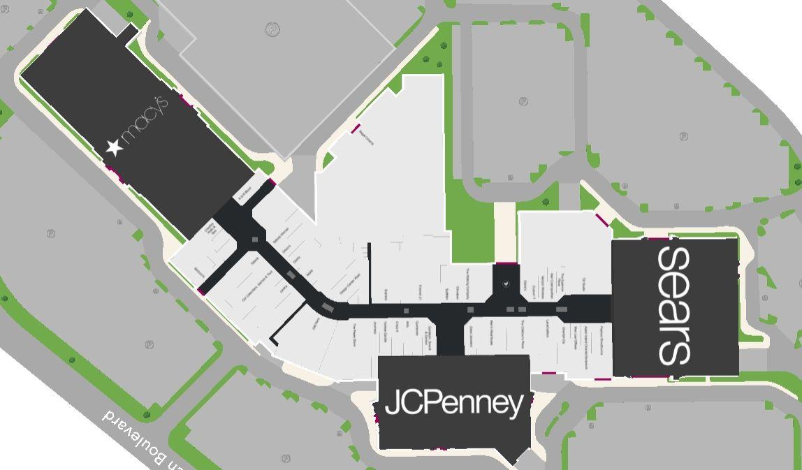 d4bd214373068ce10a830035d708b9a5 - Palm Beach Gardens Mall Store Map
