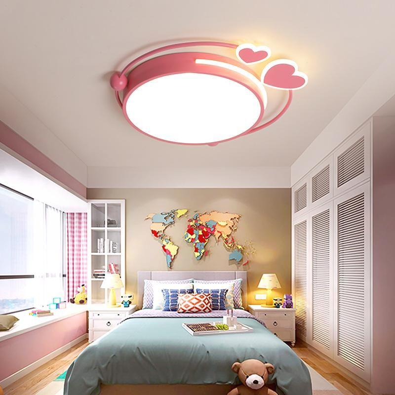Abliz Led Ceiling Light In 2021 Bedroom Pop Design Pop Ceiling Design Ceiling Design Bedroom Bedroom light new ceiling design
