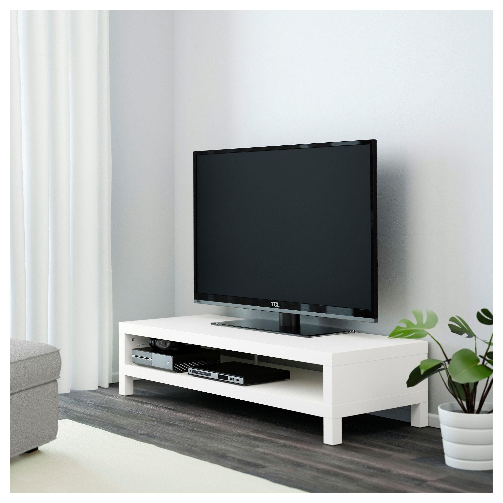 Ireland Shop For Furniture Home Accessories Con Imagenes