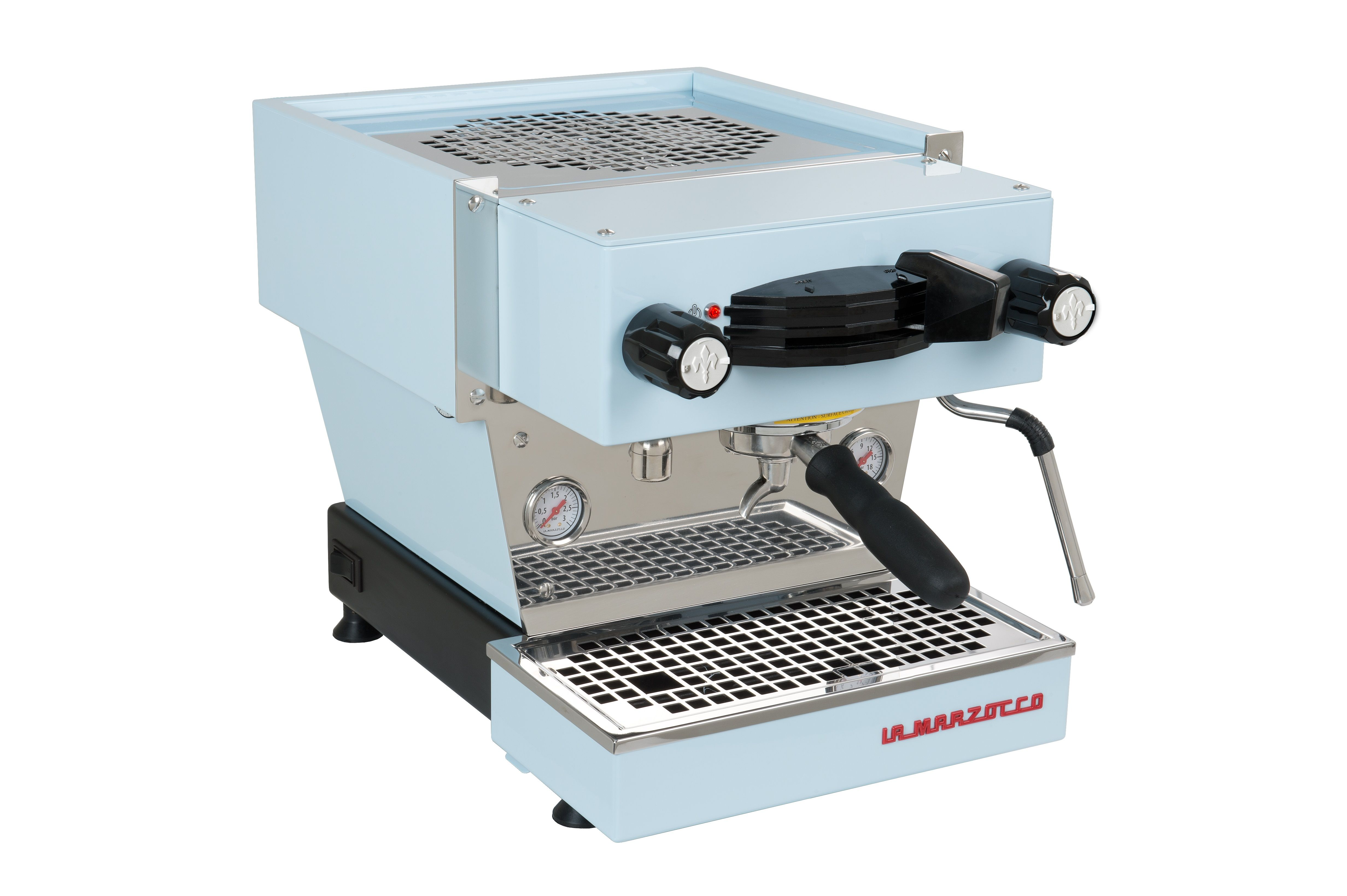 La Marzocco Linea Mini in 2019 Espresso coffee machine