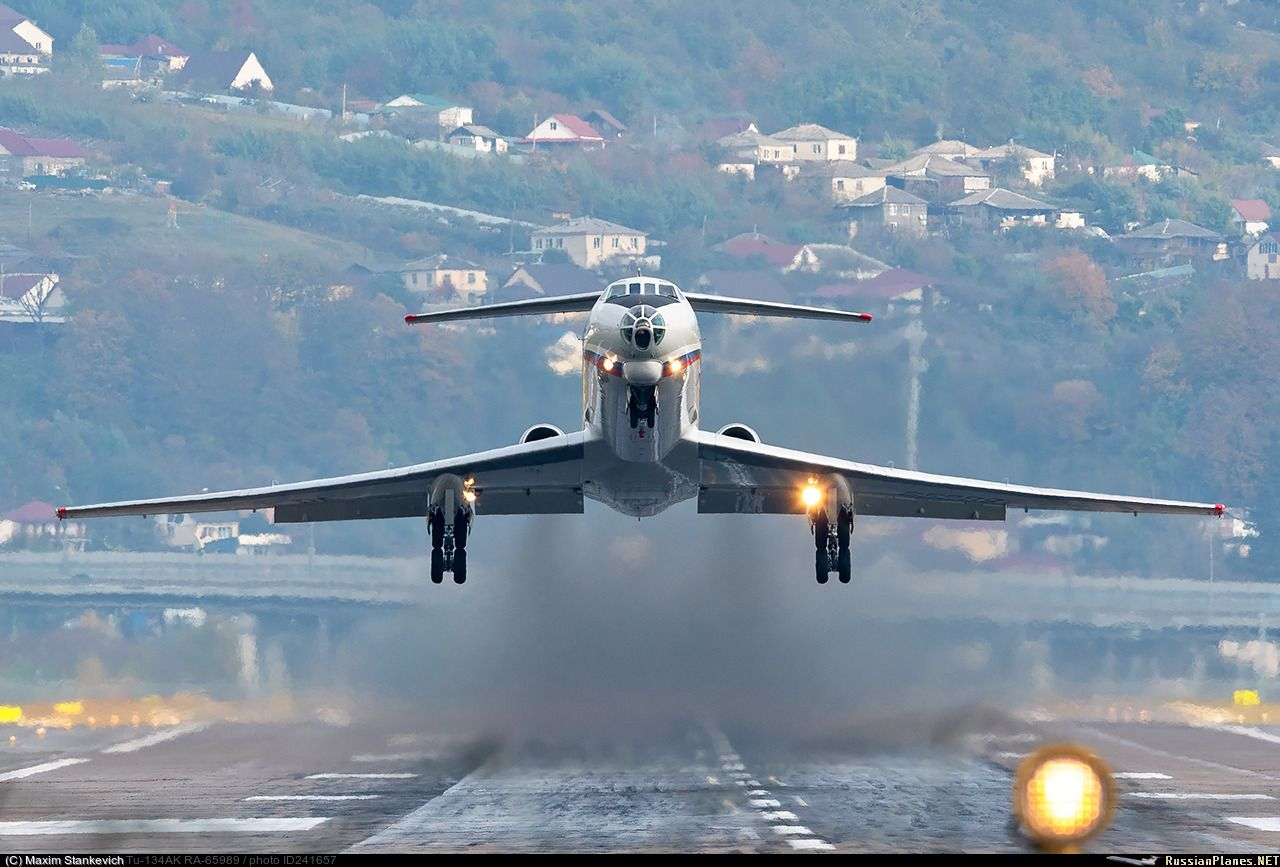 Pin von Сергей Ермаков auf ГВФ(самолёты) Flugzeug