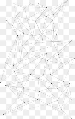 Abstract Geometric Line Patterns Png And Psd Patrones De Lineas Disenos De Fondo Diseno Grafico Cartel