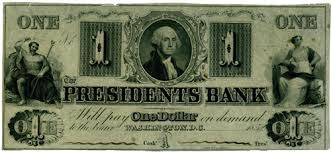 Image Result For Us Military Currency 19th Century Dollar