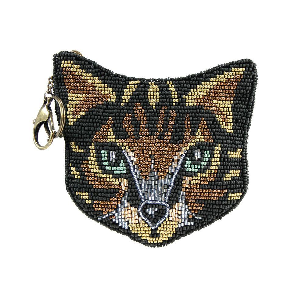 Mary Frances bag | AIBIJOUX |  http://www.aibijoux.com/designer/mary-frances/ #fashionpurse #fashionbag #AIBIJOUX #summer16