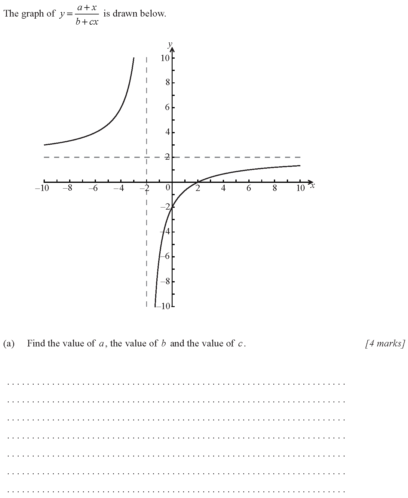 IB DIPLOMA | Topical past papers | Exam-Mate | IB Mathematics HL