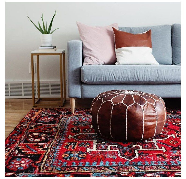 Persian Rug Living Room Scandinavian Persian Rug Living Room Red Rug Living Room Ottoman In Living Room