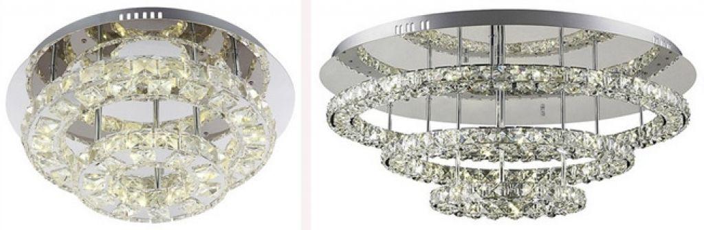 moderne wohnzimmer deckenlampen deckenleuchte wohnzimmer design ...