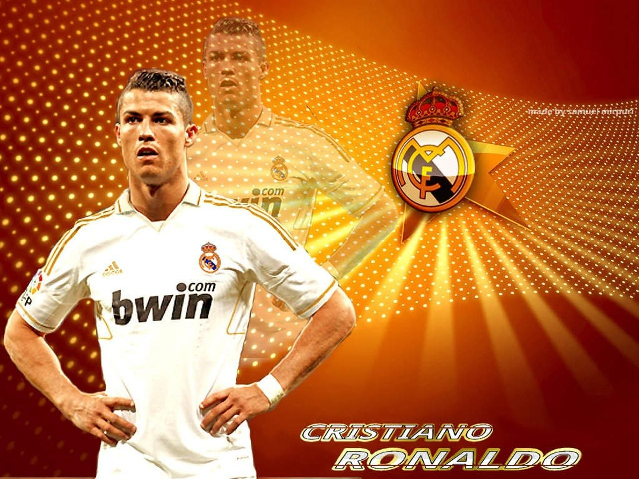 Best Cristiano Ronaldo Wallpapers 2015 Cristiano Ronaldo 400 x 300