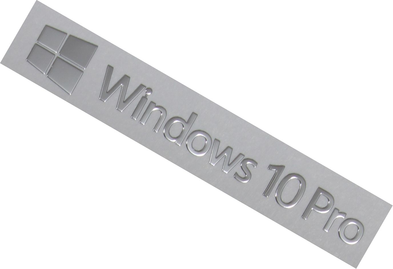 how to buy windows 10 key