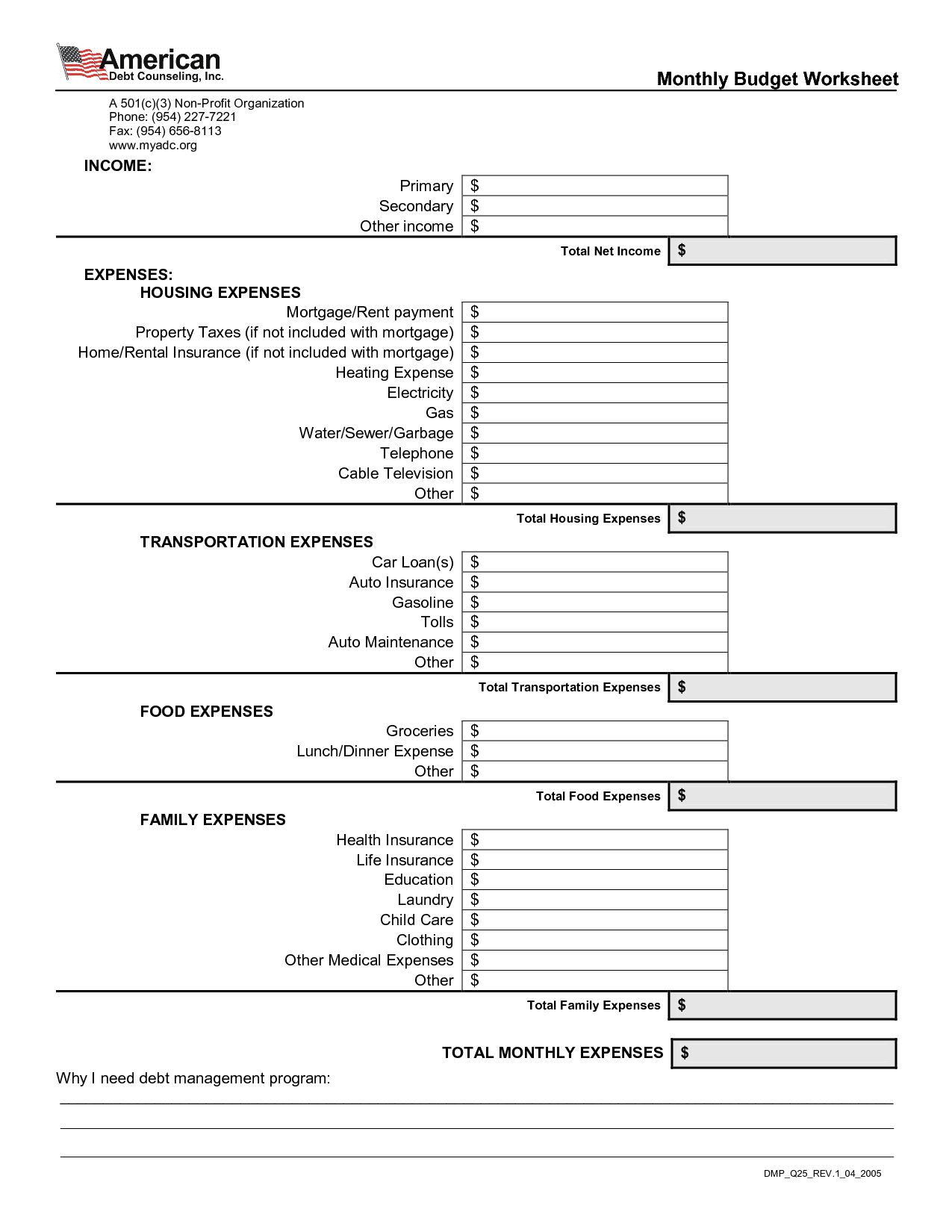 Funeral Budget Sheet And Plan Your Own Funeral Worksheets