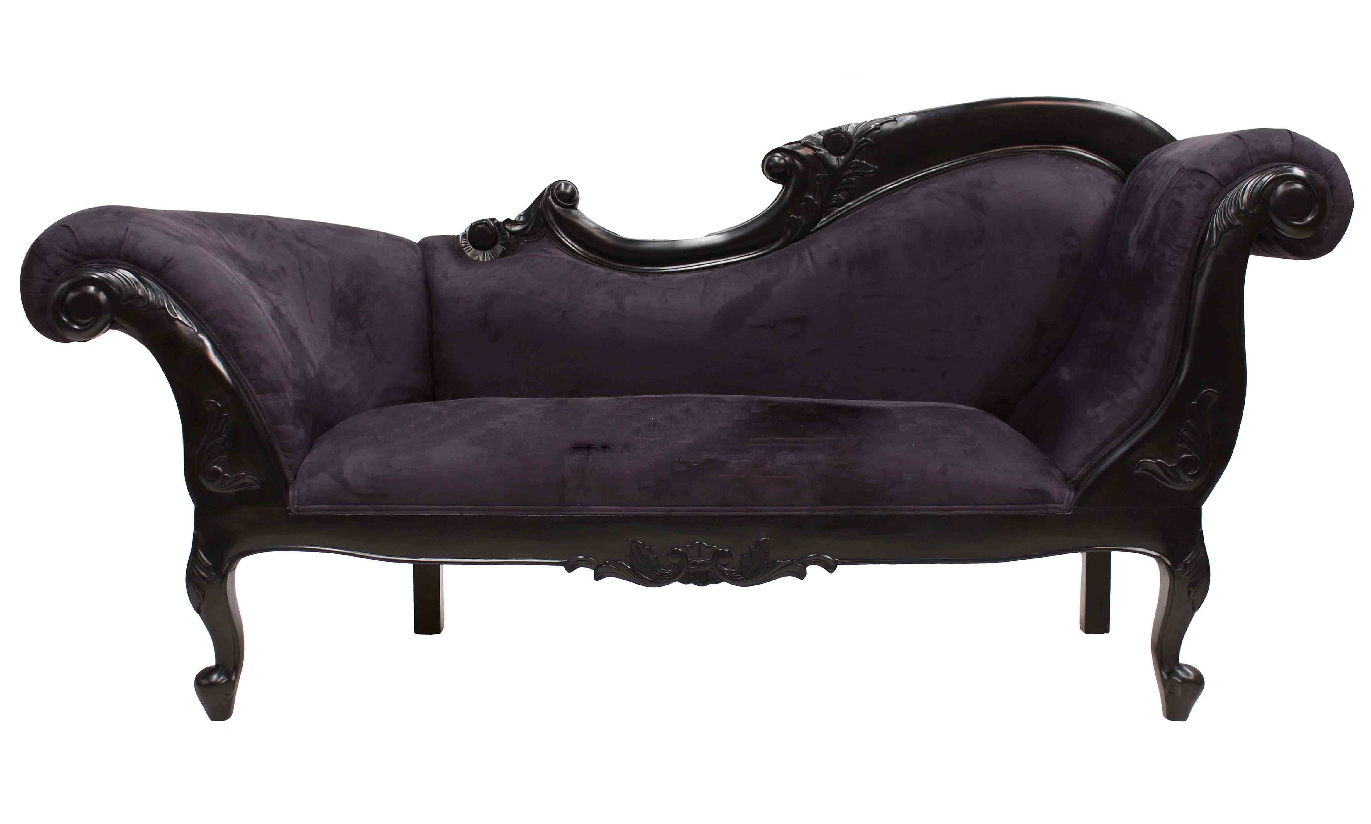 chaise intended interior lounge for sale luxury sofa pink velvet