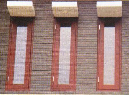 desain jendela kamar minimalis merupakan bagian dari