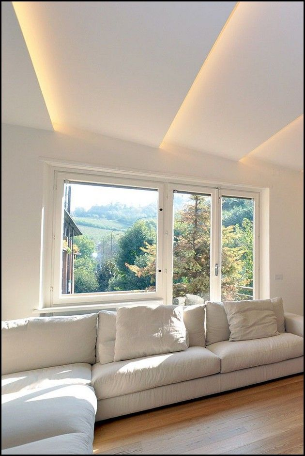Room Lighting Design Software: 40+ Interior Design Lighting Tips For A Better... In 2020