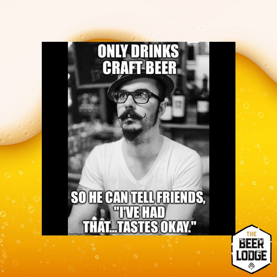 🖤 Flu Shot Meme Alcohol - 2021