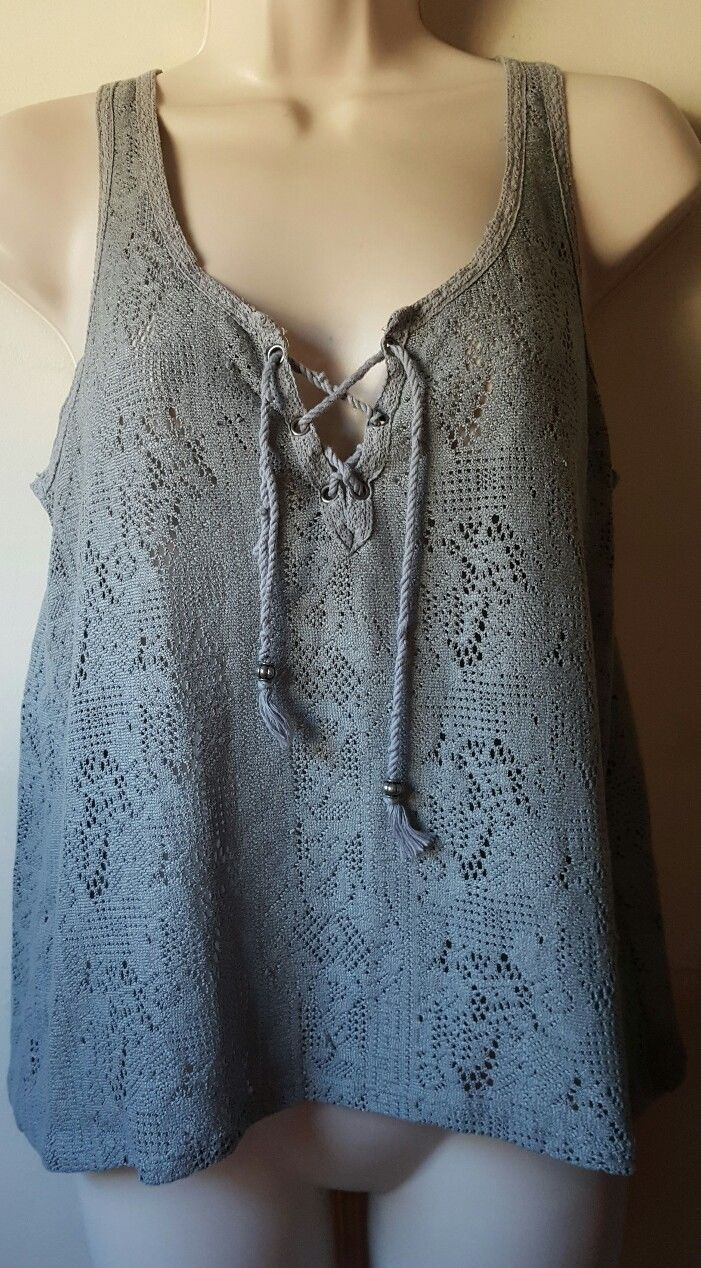 $  7.50 (9 Bids)End Date: Mar-18 23:25Bid now     Add to watch listBuy this on eBay (Category:Women's Clothing)...